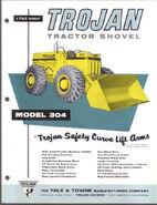 Trojan 304