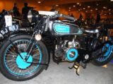 Douglas (motorcycles)