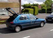 Hatchback.peugeot306.2.arp.750pix