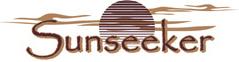 Sunseeker logo forestriver