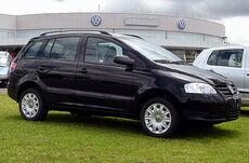 Volkswagen Spacefox.jpg