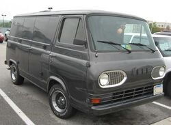 1st-Ford-Econoline