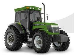 Agrale BX 6.180 MFWD - 2010