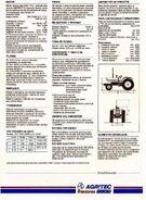 Agritec 120 brochure (Fiat) pg2