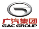 Guangzhou Automobile Group