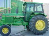 John Deere 3440