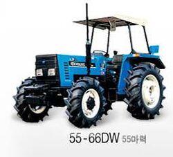 LS-New Holland 55-66DW MFWD-2006