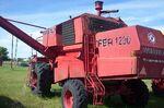 Vasalli-fea-120099-20110412025657