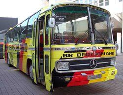 Wm74-bus-tuer