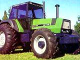 Agrale-Deutz BX 4.170
