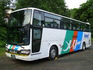 Daiichi kankō S200F 1567