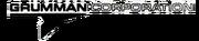 Grumman 1976 logo