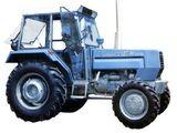 IMR Rakovica 47 Super DK