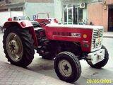 Steyr 8073 SH