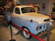 Studebaker Transtar Pickup
