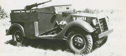 T13-scout-car-haugh
