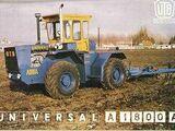 Universal A1800A