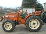 Goldoni Compact 654 MFWD - 1984