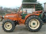 Goldoni Compact 654