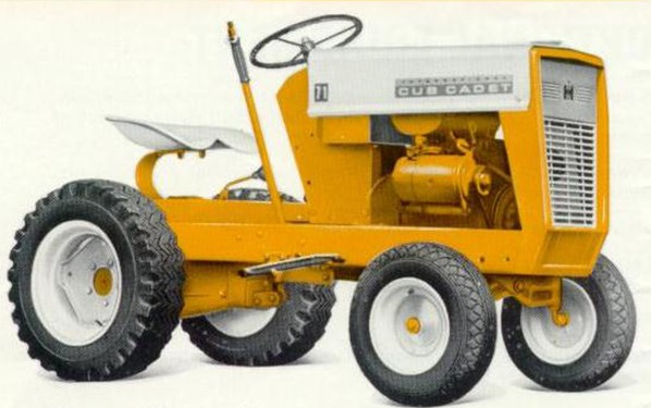 latest?cb=20100616180843 cub cadet tractor & construction plant wiki fandom powered by  at cos-gaming.co