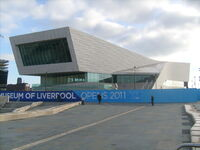 Museum of Liverpool 04-01-2010 (01)
