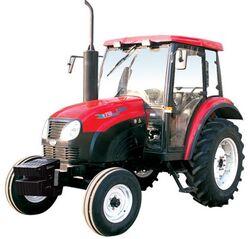 YTO X900-2010