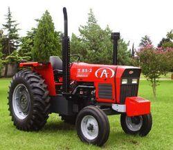 Agrinar T 85-2-2005