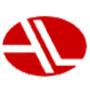 Autolatina logo