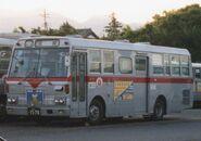 K-CCM370-Kitamura-Gumma-Bus