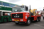 ERF 6x4 Recovery truck - WFJ 979S - SYTR 2011 - IMG 8024
