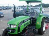 Greenstar 200