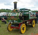 Yorkshire wagon CA170, cropped (Tractors wikia)