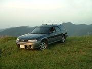 1998 Subaru Lancaster Limited
