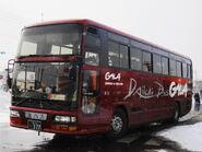 Daiichi bus O022C 0377