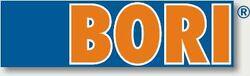 BORI logo