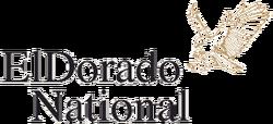 El dorado national logo