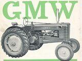GMW 35