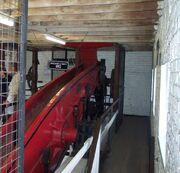 Uk-crofton-pumping-station-beam-gallery