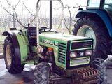 Agrifull 80 II