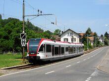 Beinwil am See Seetalbahn 2003-06-25 4528