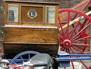 Bradford Industrial Museum 045