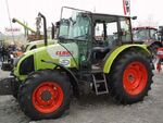 Claas Celtis 436 RC MFWD - 2006 2