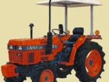 Daedong L2203
