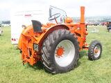 Field Marshall 17329
