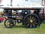 Fowler no. 15653