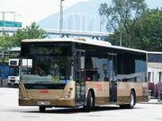 KMB NV7050 74A