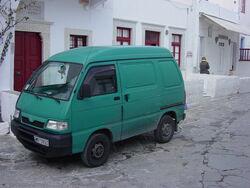 PiaggioVanMikinos06474