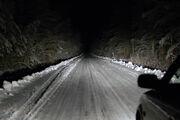 2005 winter road full beam