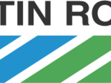 Austin Rover Group
