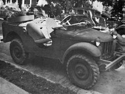 Bantam-no1-19400923